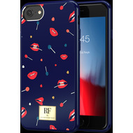 Richmond & Finch Candy Lips for iPhone 6/ 6S/ 7/ 8 colourful