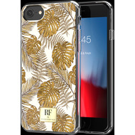 Richmond & Finch Golden Jungle for iPhone 6/ 6S/ 7/ 8 colourful