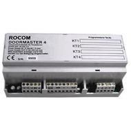 Rocom DOORMASTER 4