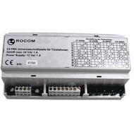 Rocom EX PBX