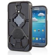 ROKFORM Rokbed v3 Case Kit Samsung Galaxy S4 black