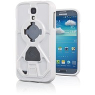 ROKFORM Rokbed v3 Case Kit Samsung Galaxy S4 white