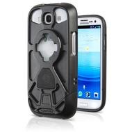 ROKFORM Rokbed v3 Case Kit Samsung S3 Pitch black