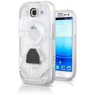ROKFORM Rokbed v3 Case Kit Samsung S3 Roksalt