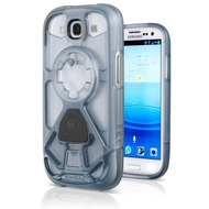 ROKFORM Rokbed v3 Case Kit Samsung S3 smoke