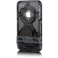 ROKFORM Rokbed V.3 Case Kit smoke für iPhone 4/ 4s