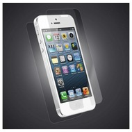 ROKFORM RokGard Screen Protector clear (2) für iPhone 5/ 5S/ SE