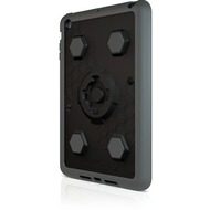 ROKFORM RokShield v3 iPad Mini Gun/ Bk/ Gun