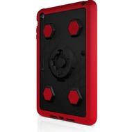 ROKFORM RokShield v3 iPad Mini red/ bk/ red