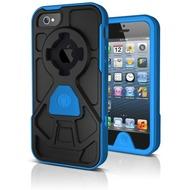ROKFORM Rokshield V.3 Case Kit iPhone 5/ 5s blue