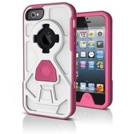ROKFORM Rokshield V.3 Case Kit iPhone 5/ 5s pink