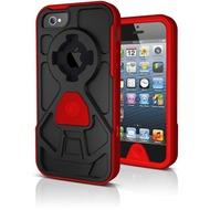 ROKFORM Rokshield V.3 Case Kit iPhone 5/ 5s red