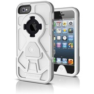 ROKFORM Rokshield V.3 Case Kit iPhone 5/ 5S/ SE white