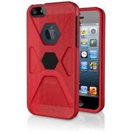 ROKFORM SlimRok Case Kit iPhone 5/ 5S/ SE Trans red