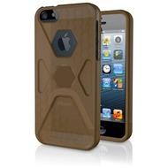 ROKFORM SlimRok Case Kit iPhone 5/ 5s Transbronze/ Tran bronze