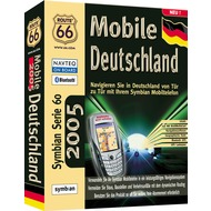 Route 66 Mobile Deutschland 2005 (Bluetooth)