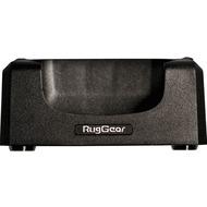RugGear Desktop Charger für RG 310