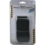 RugGear Pouch RG160 mit Gürtelclip und Gürtelschlaufe