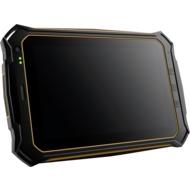 RugGear RG900, schwarz-gelb