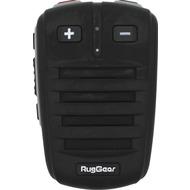 RugGear RSM-1 Bluetooth Handmikrofon