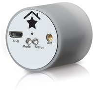 innogy Power Control (PCA)