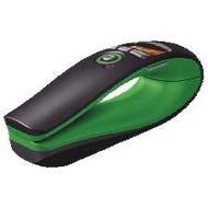 Sagem C95 grün