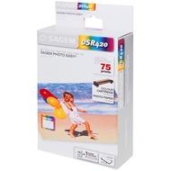 Sagem Pack DSR 420 (75 Blatt Papier+Folie)