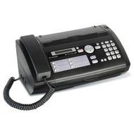 Sagem IP Fax IPF43