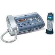 Sagem IP Fax IPF49
