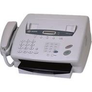 Sagem Laserfax 3340