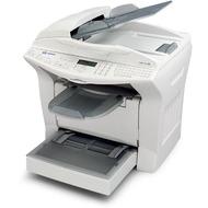 Sagem Laser Pro 358