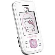 Hello Kitty Handy Sagem MY421Z
