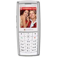 Sagem MY V-76 Vodafone live!