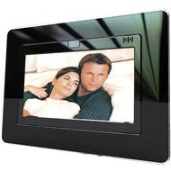 Sagem Photoframe PF507