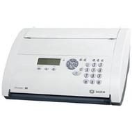 Sagem Phonefax 30
