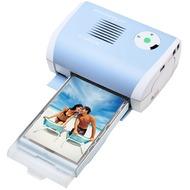 Sagem Photo-Easy 110 Fotodrucker