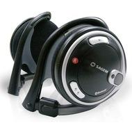 Sagem Bluetooth Stereo Headset SH1