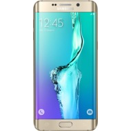 Samsung Galaxy S6 edge+, 32 GB, gold-platinum