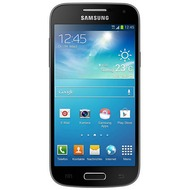 Samsung I9195I GALAXY S4 mini, black