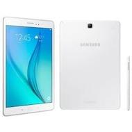 Samsung P550 Galaxy Tab A mit S-Pen, weiss