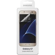 Samsung 2er-Pack Displayschutzfolien für G930F Galaxy S7