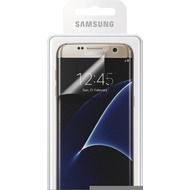 Samsung 2er-Pack Displayschutzfolien für G935F Galaxy S7 edge