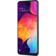 Samsung A505F Galaxy A50 128 GB Enterprise Edition (Black)