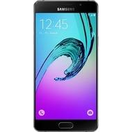 Samsung Galaxy A5 (2016), black mit Vodafone Red M +10 Vertrag