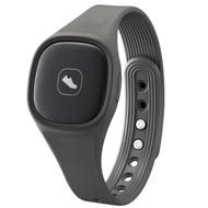 Samsung Activity Tracker EI-AN900, schwarz