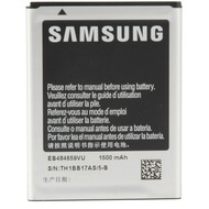 Samsung Akku 1500 mAh EB484659