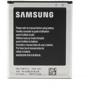 Samsung Akku 1500 mAh EB-F1M7FLU für Galaxy S3 mini