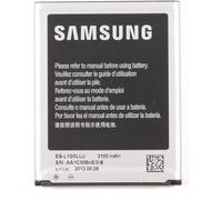 Samsung Akku 2100 mAh EB-L1G6 f�r Galaxy S3