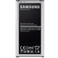 Samsung Akku 2800 mAh EB-BG900 f�r Galaxy S5