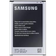 Samsung Akku 3200 mAh EB-B800 f�r Galaxy Note 3
